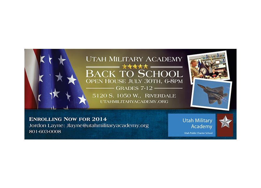 portfolio-StatementStuffers-UtahMilitaryAcademy